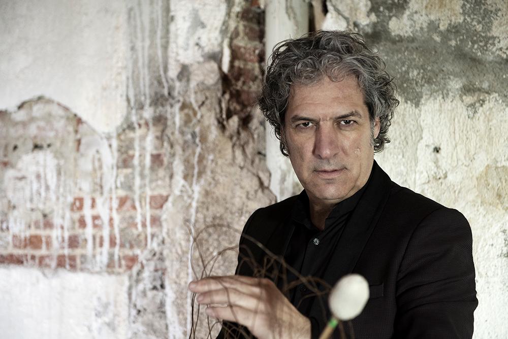 Juanjo Guillem