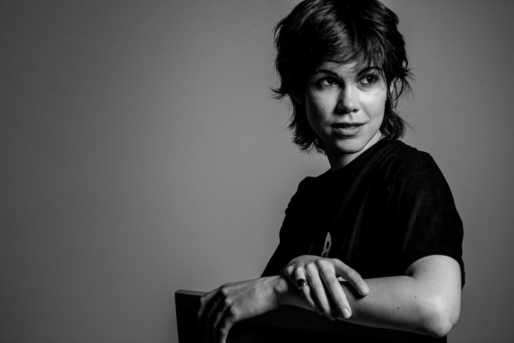 Isabel Villanueva