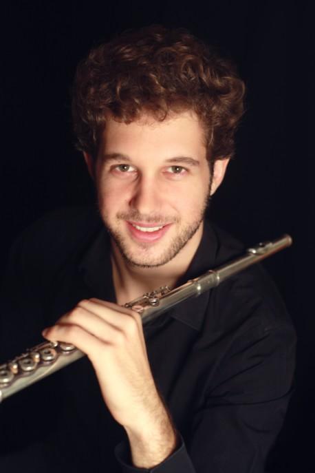 Eduard Belmar