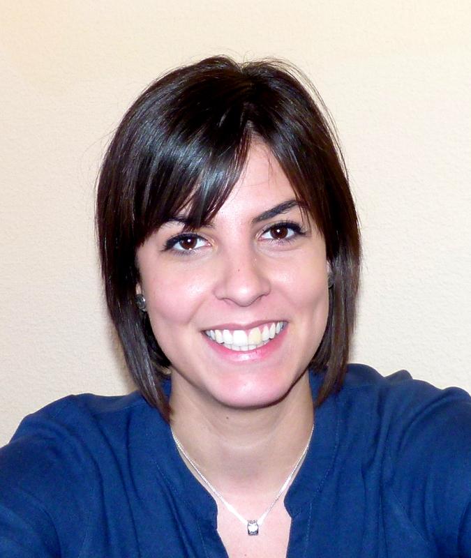 Natalia Crespo