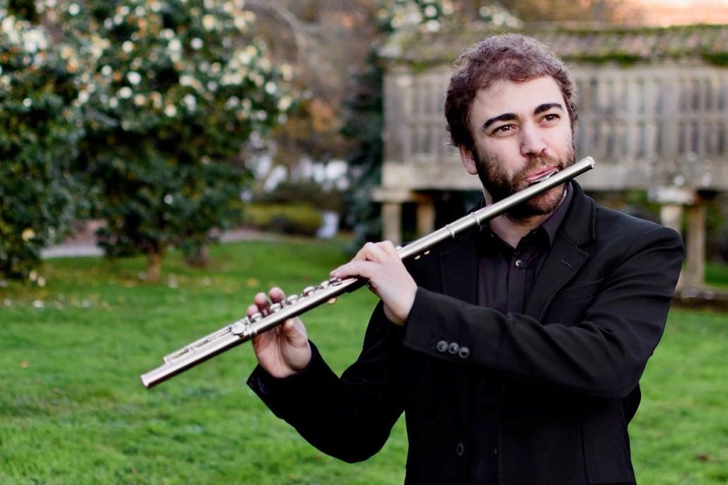 André Cebrián