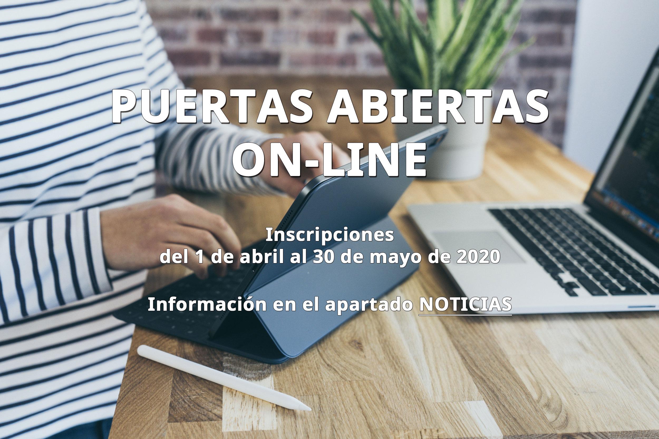Puertas_Abiertas_Online_Esp