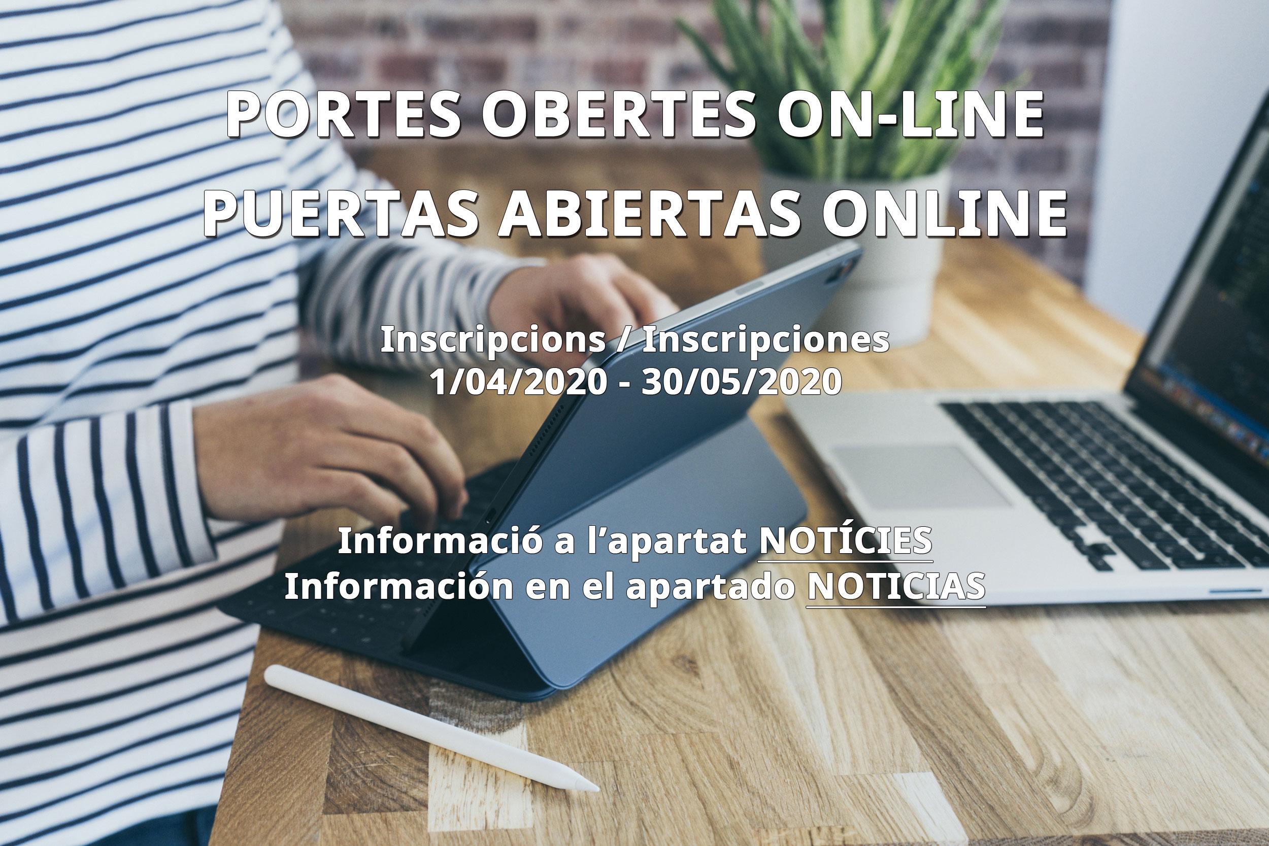 Portes_Oboertes_Online