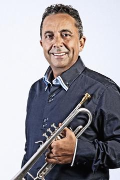 Benjamin Moreno