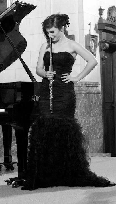 Isabel Carmona