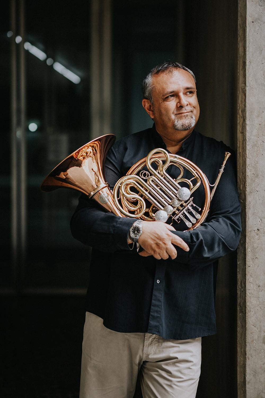 Bernat Cifres