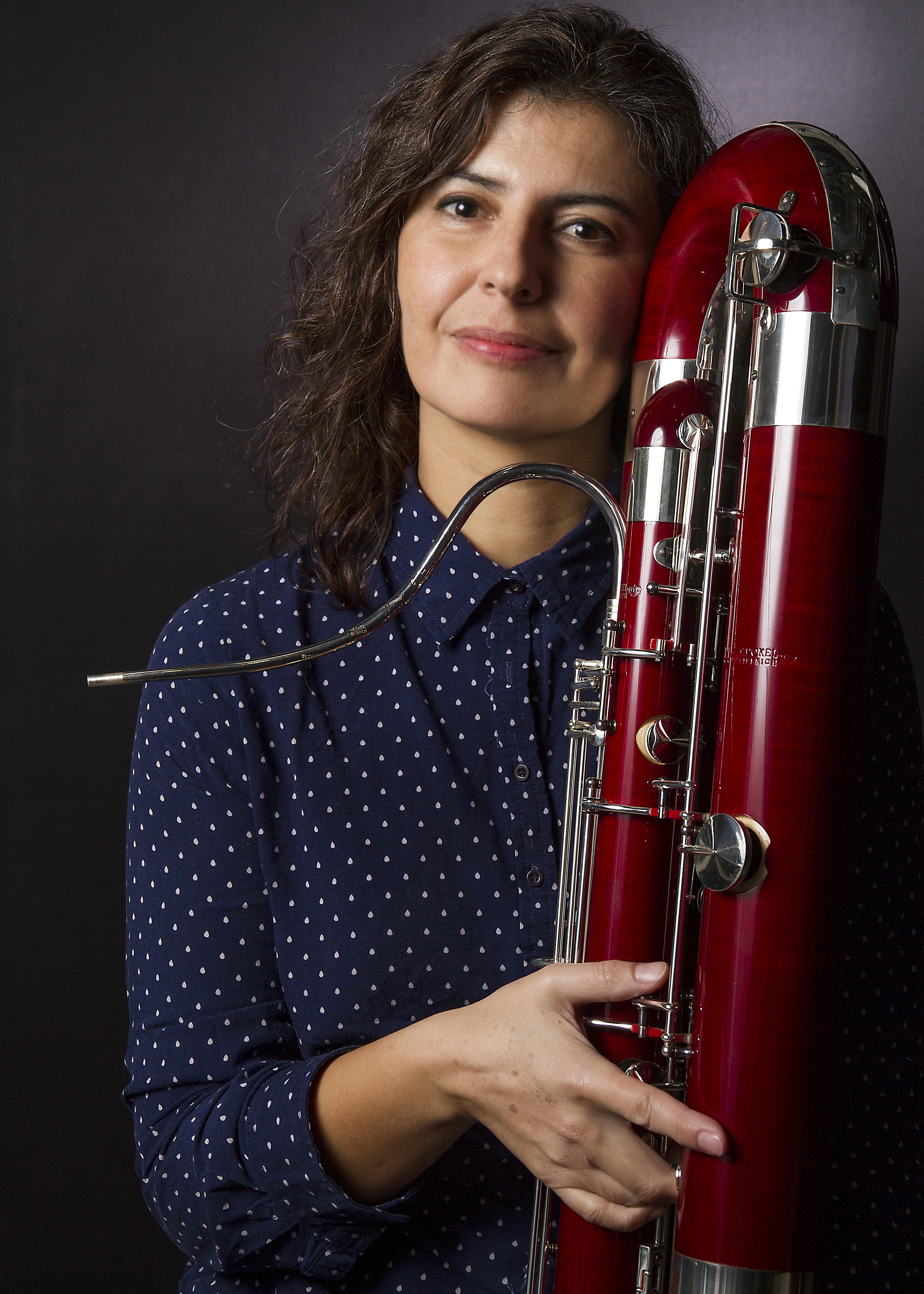 Joana Rullan