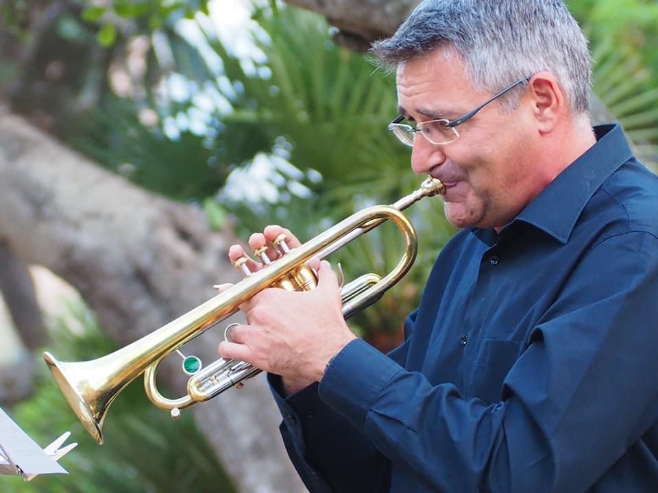 Cyril Pouillet