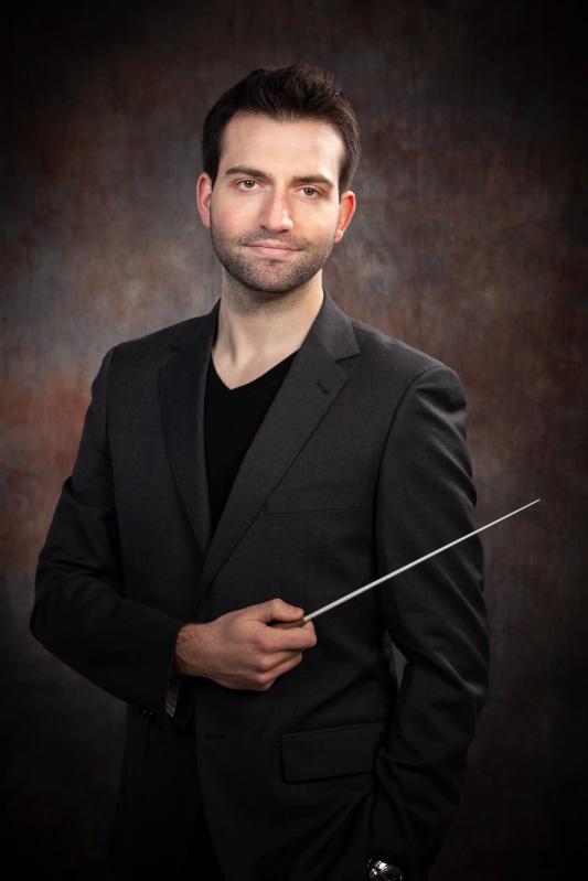 Pablo Bernabe