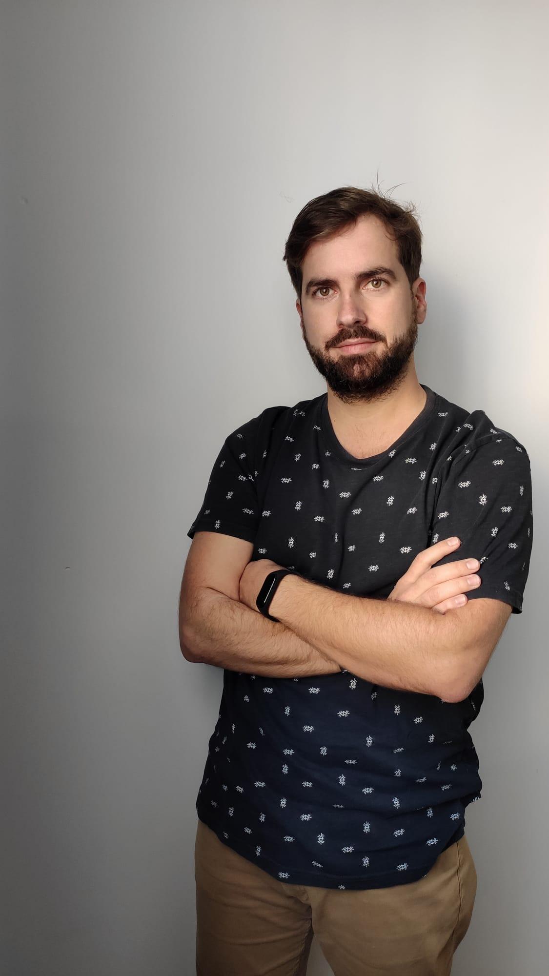 Pedro_Reig